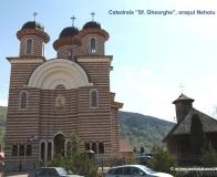 Catedrala Nehoiu ©arhiepiscopiabzvn.ro