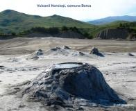 Vulcanii Noroiosi ©zahirtravel.ro