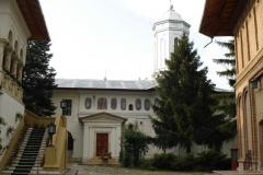 Arhiepiscopia Buzaului si Vrancei ©citbuzau.ro