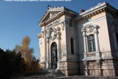 Casa Gheorghita Lupescu ©citbuzau.ro