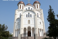 Catedrala Sf Sava Buzau ©arhiepiscopiabzvn.ro