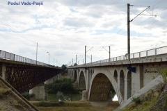 Podul Vadu-Pasii ©Corvin