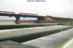 Podul de la Maracineni ©sansanews.ro