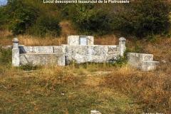 Site arheologic Pietroasele ©Andrei Stroe