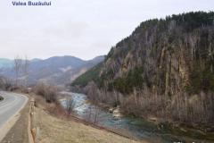 Valea Buzaului ©Razvan Socol