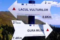 indicator turistic Siriu copy