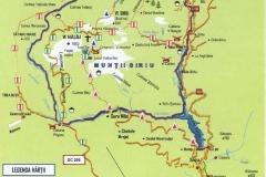 muntii-siriu-marcaje